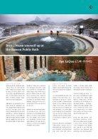 2018 JB LIFE! Magazine Winter Edition - Page 5