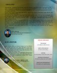 BULETIN PKG SUNGAI LAYAR 2017 - Page 4