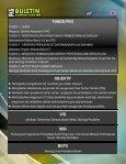 BULETIN PKG SUNGAI LAYAR 2017 - Page 6