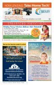 Hampton Roads Kids' Directory:  January 2019 - Page 2