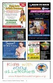 Hampton Roads Kids' Directory:  January 2019 - Page 4