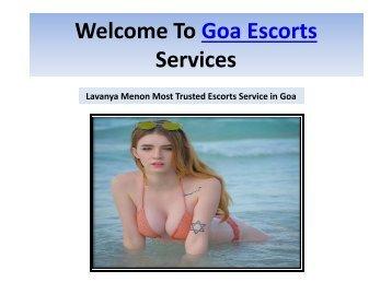 goa escorts services-converted (1)