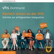 VHS_Deutsch_lernen_Druck