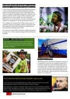 MXN magazine #1/2019 - Page 6