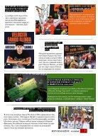 MXN magazine #1/2019 - Page 7