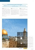Voyamar Collection Israel et Jordanie 2019 - Page 3