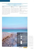 Voyamar Collection Israel et Jordanie 2019 - Page 7