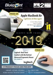 IT Focus Jan-Feb 2019