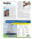 Caribbean Compass Yachting Magazine - January 2019 - Page 4