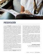 Volumen 3 - Page 5