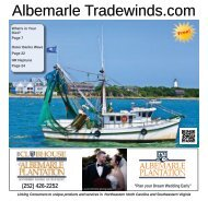 Tradewinds Jan 2019 Web OPT
