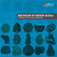 bachelor-of-design