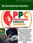 Comrade Reuben Yakubu Gadu! (1) - Page 4