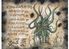 Necronomicon - Page 4
