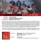 Polit Film Festival programme - Seite 3