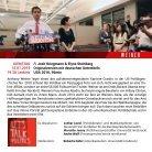 Polit Film Festival programme - Seite 4