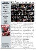 RideFast January 2019 - Page 3