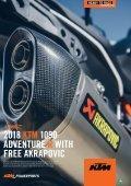 RideFast January 2019 - Page 5