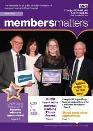 Members_Matters_1218