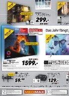 Medimax Lichtenau - 05.01.2019 - Page 4