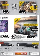 Medimax Lichtenau - 05.01.2019 - Page 5