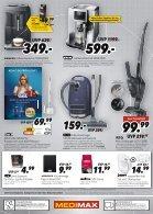 Medimax Lichtenau - 05.01.2019 - Page 6