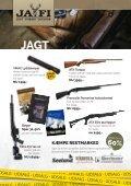 JAFI Januarudsalg 2019 - Page 6