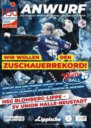 HSG_Hallenheft_05_18I19_web