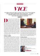Les Cinémas Pathé Gaumont - Le mag - Janvier 2019 - Page 7