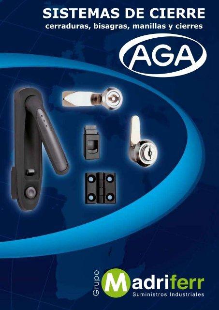 AGA-Sistemas-de-cierre-Madriferr