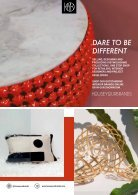 Home Deco Business Magazine - Page 3
