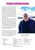 POPSCENE Januar 01/19 - Seite 3