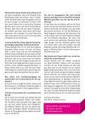 POPSCENE Januar 01/19 - Seite 5