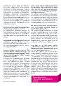 POPSCENE Januar 01/19 - Seite 7