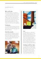 Viva Lewes Issue #148 January 2019 - Page 5