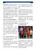 34. UPC Tirol int. Nachwuchscup, Ergebnisse - Seite 3
