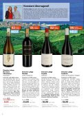 Weinzeche Weinletter 1_2019 – Die Kunst des Genießens - Page 4