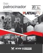 Jornal das Oficinas 158 - Page 2