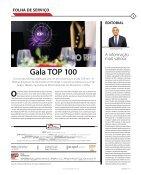 Jornal das Oficinas 158 - Page 3