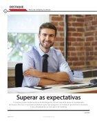 Jornal das Oficinas 158 - Page 4