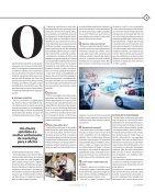 Jornal das Oficinas 158 - Page 5