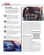 Jornal das Oficinas 158 - Page 6