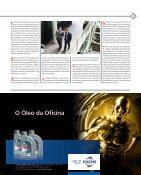 Jornal das Oficinas 158 - Page 7