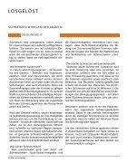 Framania Magazin Januar 2019 - Page 6