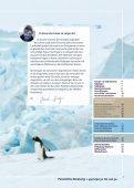 Polar-Kreuzfahrten Antarktis Katalog 2019-20 - Seite 3
