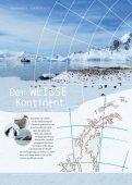 Polar-Kreuzfahrten Antarktis Katalog 2019-20 - Seite 4