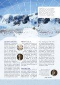 Polar-Kreuzfahrten Antarktis Katalog 2019-20 - Seite 5
