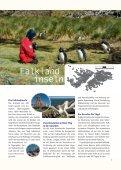 Polar-Kreuzfahrten Antarktis Katalog 2019-20 - Seite 7