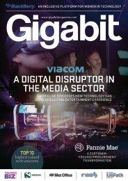 Gigabit January 2019