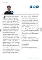 Gigabit January 2019 - Page 5